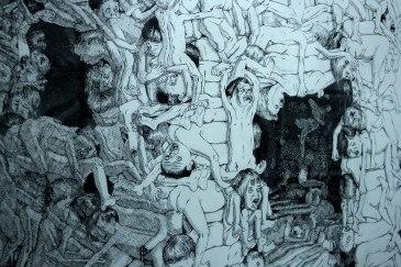 11-Fatum-Zonder