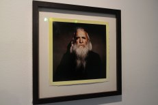 Moondog selon Richard Dumas