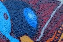 Mur Est, vendredi 2 octobre