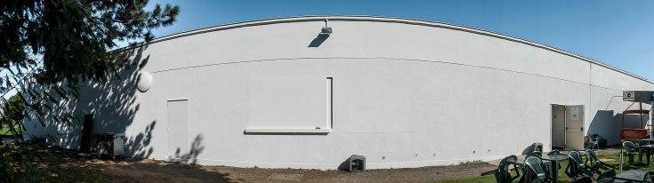 Mur Ouest, lundi 28 septembre