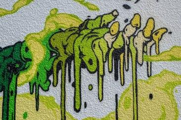Mur Ouest, vendredi 2 octobre