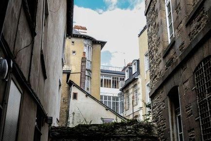 Rennes-16