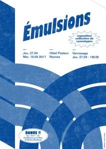 emulsions-fini