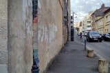 Voir le réusltat des tricoteuses de Faouet dans la rue