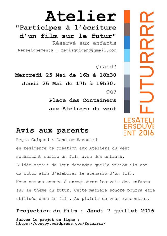 flyer_atelier_enfants-1