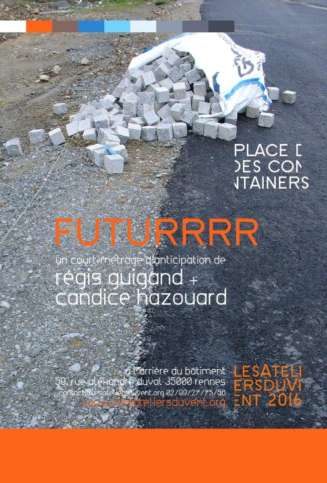 futuraffich2