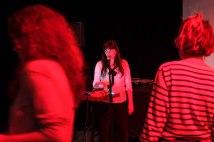 Concert de Blandine