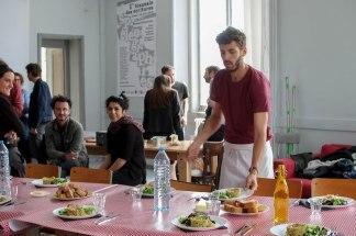 Clément cuisine
