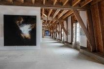 Art à la pointe - Le Petit Séminaire de Pont Croix