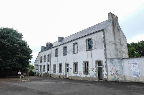 Skol Sant Anton