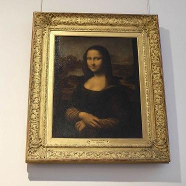 Le Musée de Beaux Arts de Quimper