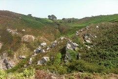 Le Cap Sizun
