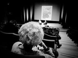 Espionnage à Vienne avec Jean Luc Fromental