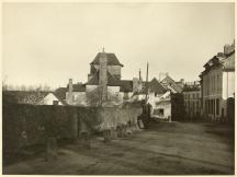 Collection du Musée de Bretagne