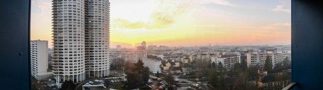 Fenetres_sur_bourg_CH.jpg