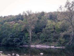 Florac les trois rivières