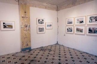 Maison des Peintres