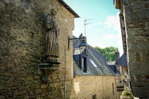 St Goustan