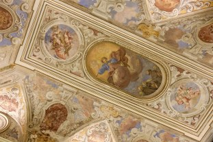 Biblioteca de Palerme