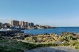 Spiaggia San Giovanni, Catane