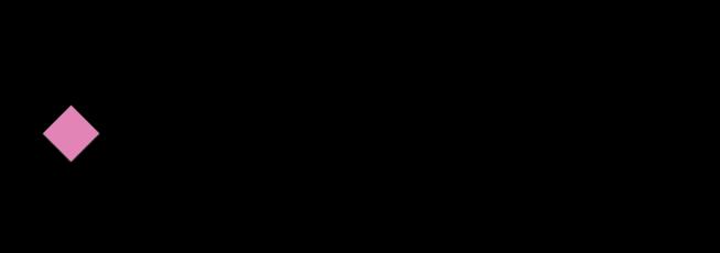 Pastille RDAV-01